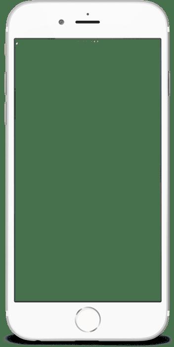 iphone-image