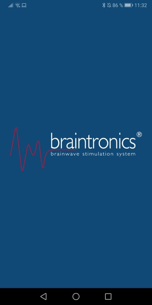 braintronics-screen00