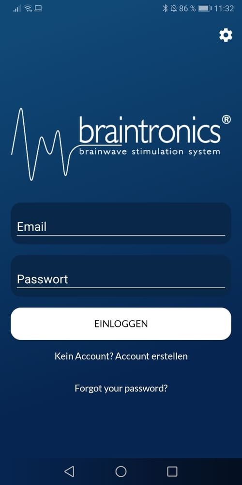 braintronics-screen01